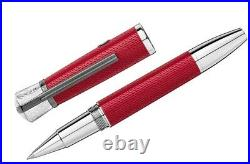 117890 Montblanc Great Characters penna rollerball James Dean Special Edition