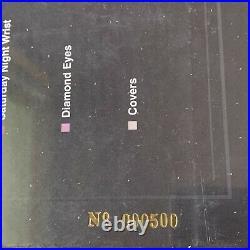 DEFTONES THE VINYL COLLECTION 180G & KOI NO YOKAN Ltd. Ed. Of 1000 New OOP