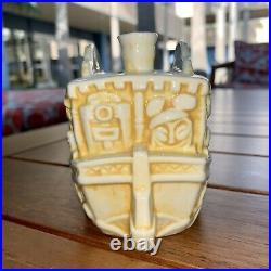 Disneyland Trader Sams Jungle Cruise Skipper Boat LE Tiki Mug SPECIAL EDITION
