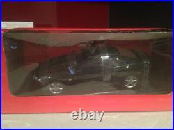 Holden Monaro CV8 Special employee edition model car COLLECTORS ITEM UNUSED