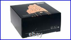 MONTBLANC Diplomat Special Edition Elbphilharmonie 149 Fountain pen 116556