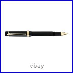 Montblanc Donation Special Edition Johann Strauss Rollerball Pen #115056 New