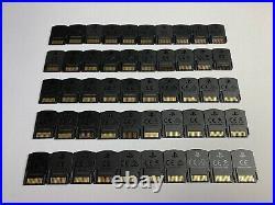 PS Vita Game Collection Lot 59 Rare Games