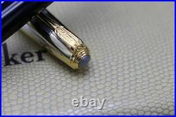 Parker 51 Special Edition 2002 Fountain Pen