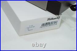 Pelikan Special Edition Classic M205 Demonstrator Fountain Pen