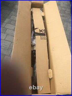 Raleigh JPS Chopper Special Edition NEW Boxed