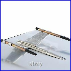 S. T. Dupont Star Wars Defi X-Wing Collectible Special Edition Ballpoint Pen