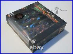Storm Collectibles Mortal Kombat REPTILE Special Edition Bloody 112 New NIB