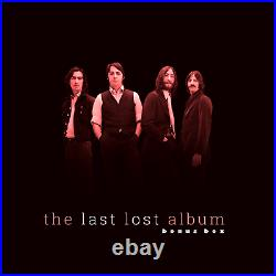 The Beatles 30 CD'the Last Lost Album' 2020 Compilation Set