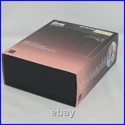 Xenogears Elley Van Houten Ver Square Millennium Collection PS1 Playstation 1333